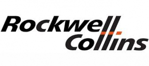 rockwellcollins-300x134